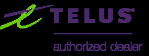 apex-telus-authorized-dealer