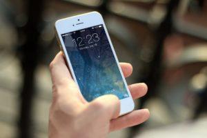 apex-wireless-wireless-mobility