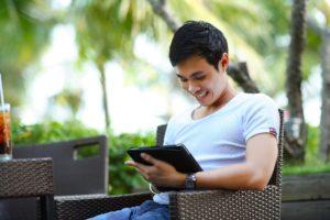 apex-wireless-wireless-landline-management