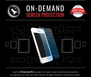 Protection-Pro-Screen-Protector