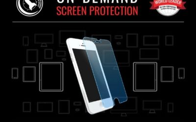 Why You Need this Screen Protector