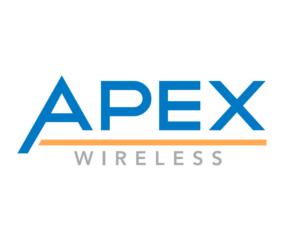 Apex-wireless-logo