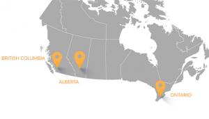apex-wireless-locations